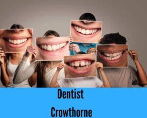 crowthorne-dentist